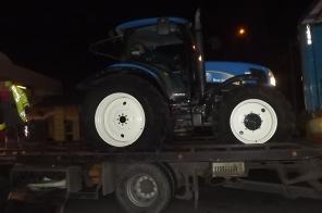 traktor_0