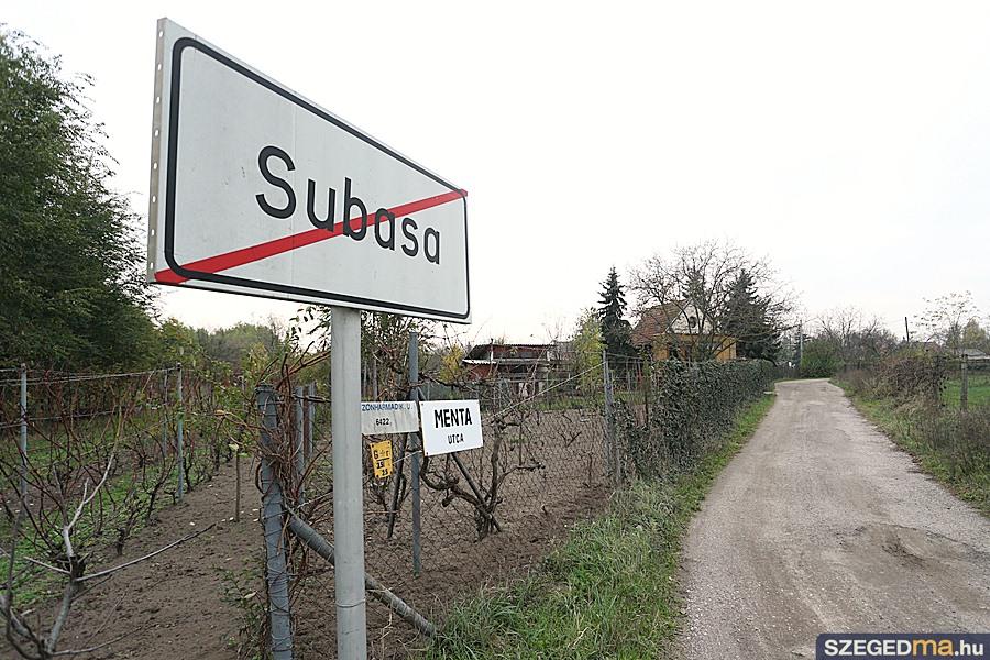 subasa02_gs