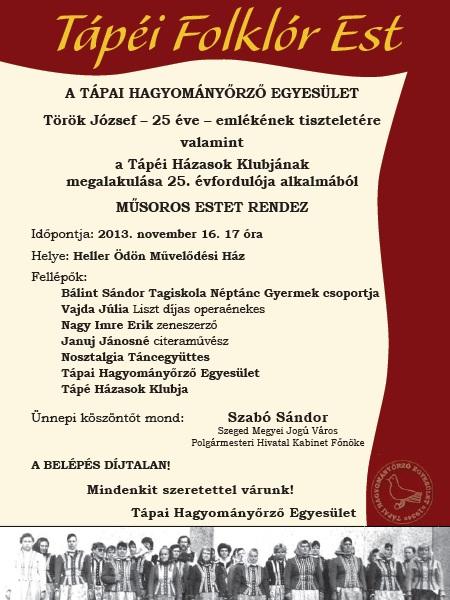 tapei_folklor_est