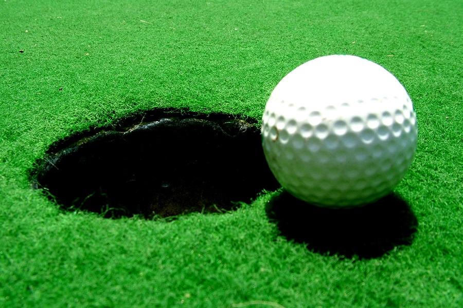 golf_wiki