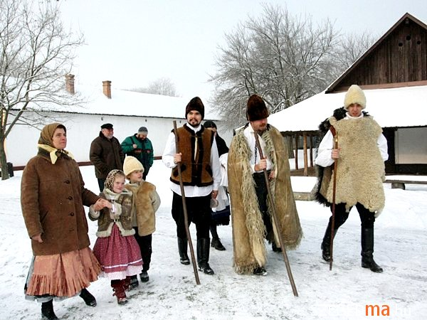 magyarok_karacsonya03_gs