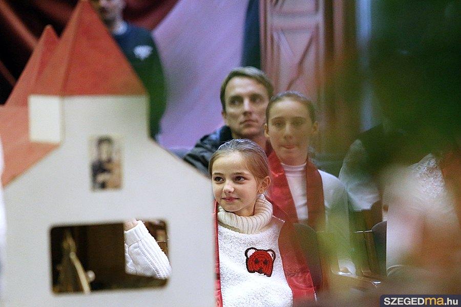 magyarok_karacsonya23_gs