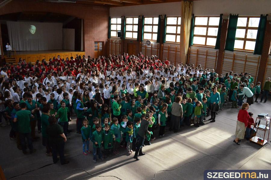 SZS20140122_karolina_himnusz_001