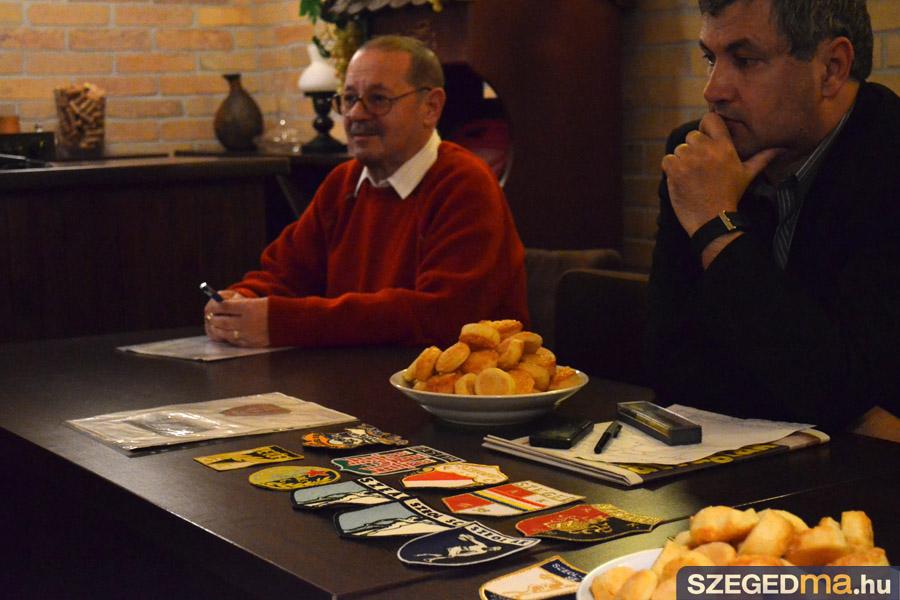 SZS20140128_veteran_labdarugok_kozeleti_kavehaz_002