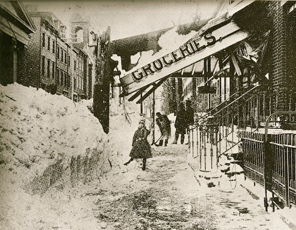 blizzard-1888-waverly-place-10.24.13