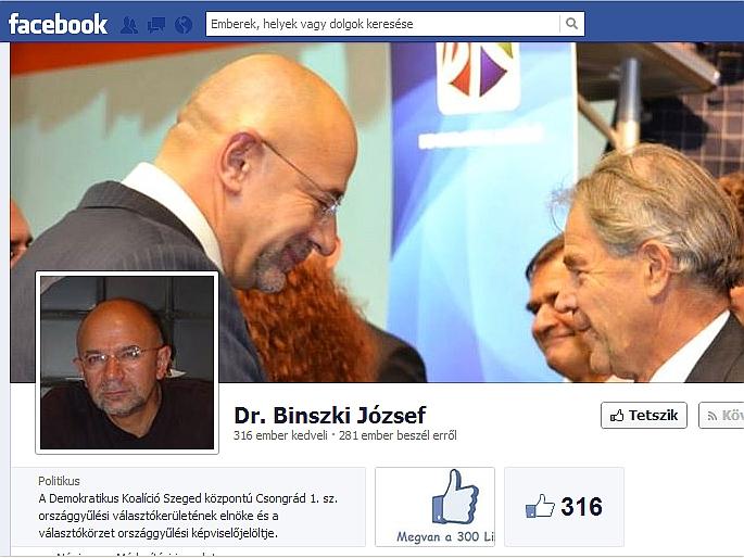 fb_binszki jozsef