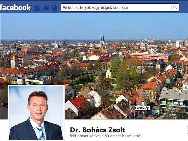 fb_bohacs zsolt