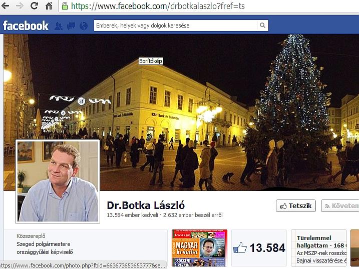 fb_botka laszlo