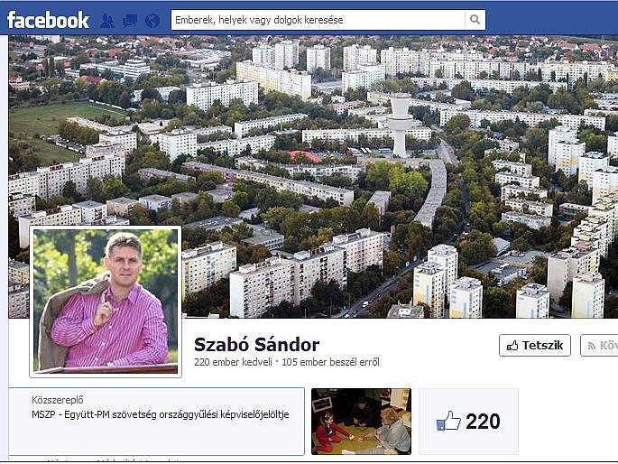 fb_szabo sandor