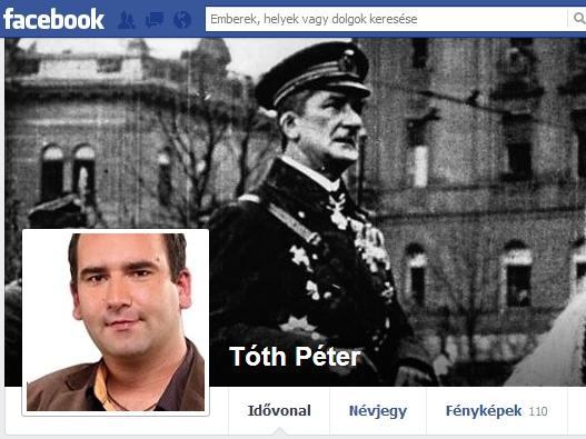 fb_toth peter