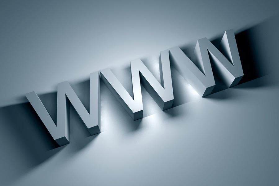 internet_www