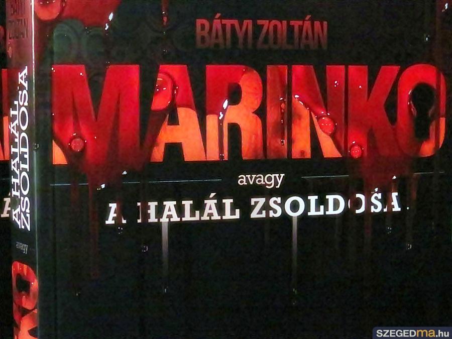marinko_konyv_gs