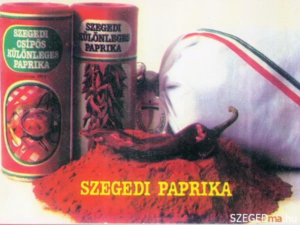 szegedi_paprika_1_1