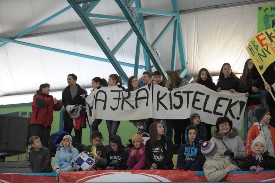diadal_kistelek_05