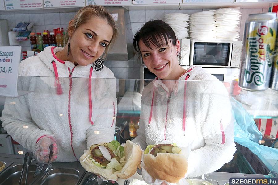 hamburger01_gs