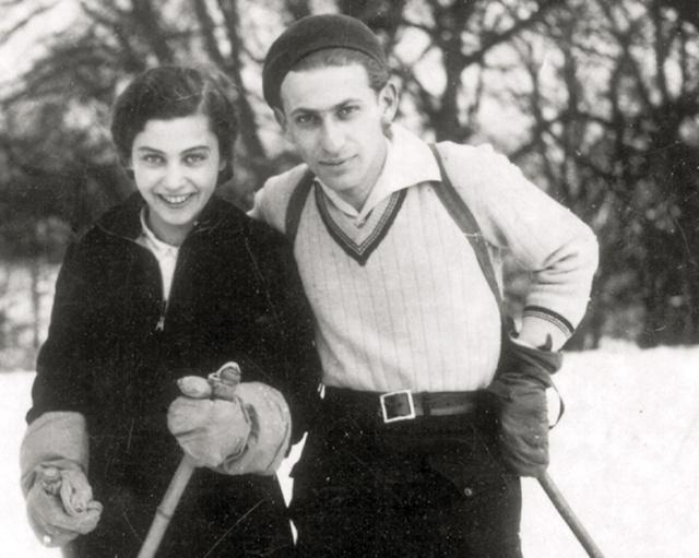 Radnóti és József Attila is kötődött Vásárhelyhez