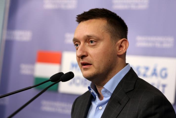 roganantal_fidesz
