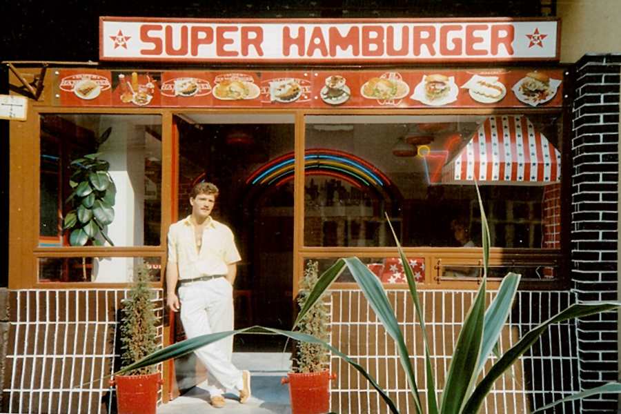 superhamburger04