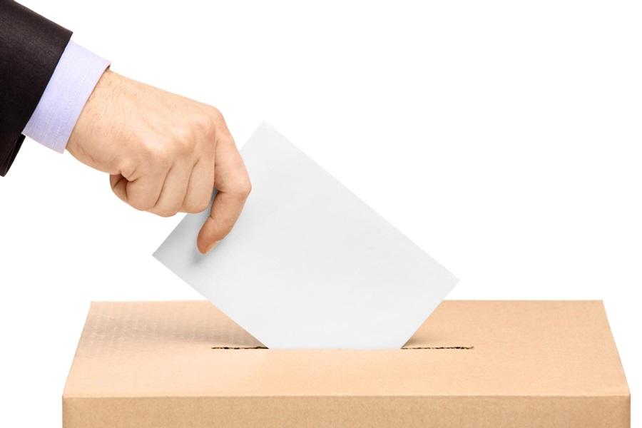 szavazas_valasztas_voks