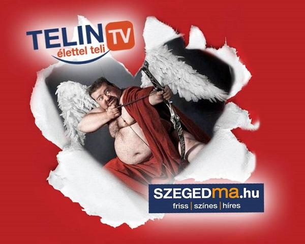 telin_tv_vallj_szerelmet01