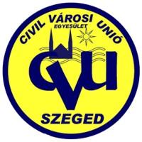 CVU200x200