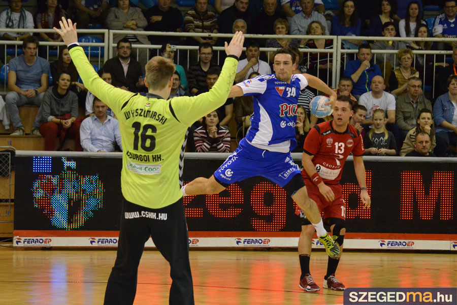 SZS20140319_pick_szeged_csurgo_031