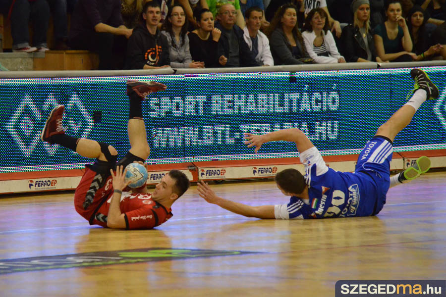 SZS20140319_pick_szeged_csurgo_032