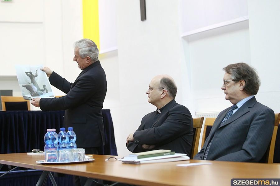 konferencia_hittudomanyi11_gs