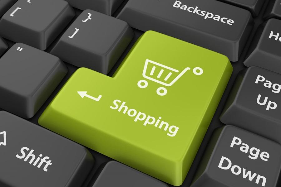 webshop_onlinekereskedelem02