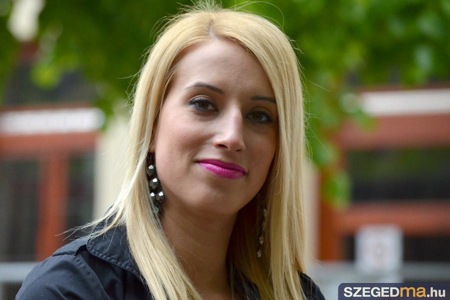 SZS20140411_goblyos_sara_001