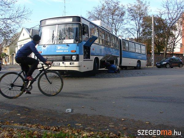 busz1-007