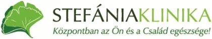 stefania_klinika_logo