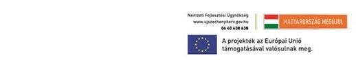 eu_magyarorszag_megujul_logo