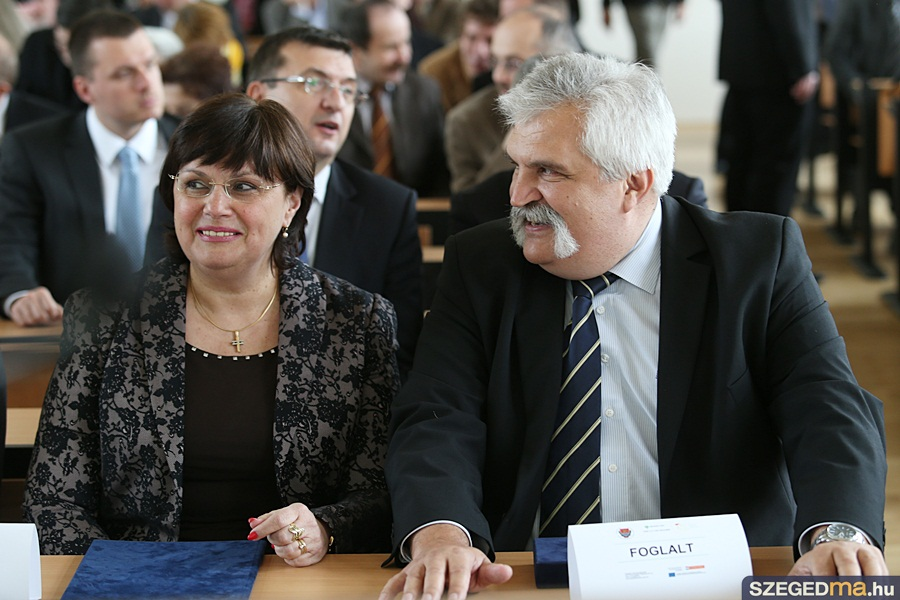 lengyelgyorgyi_bolyai_intezet17_gs