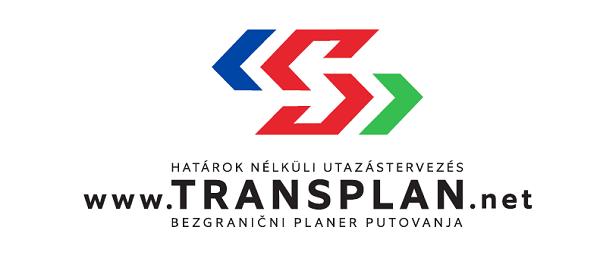transplan_logo