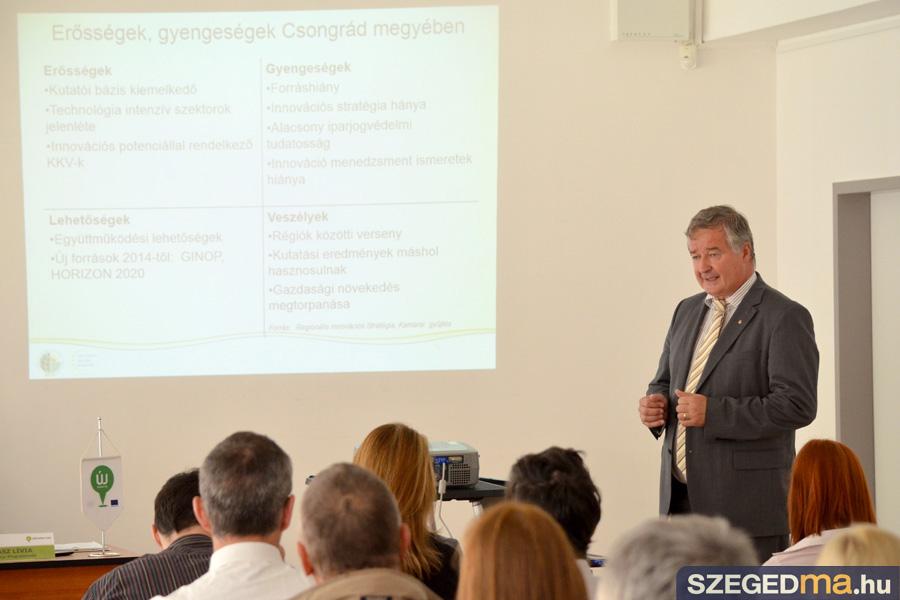 SZS20140626_horizon_2020_konferencia_003