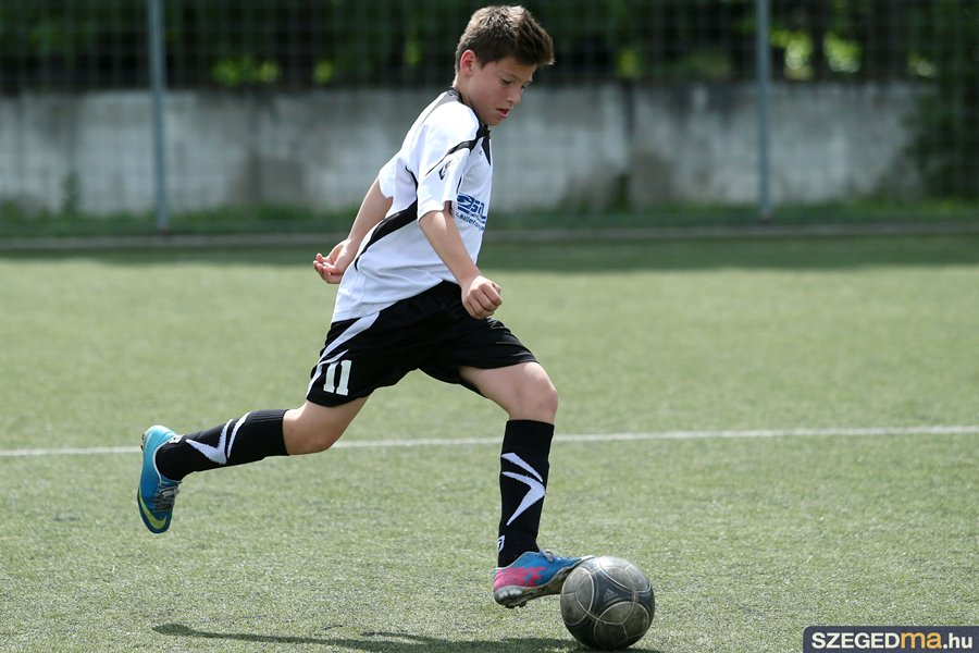 interliga_szeol_debrecen27_gs