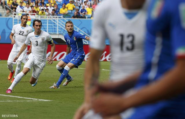 uruguay_olaszorszag