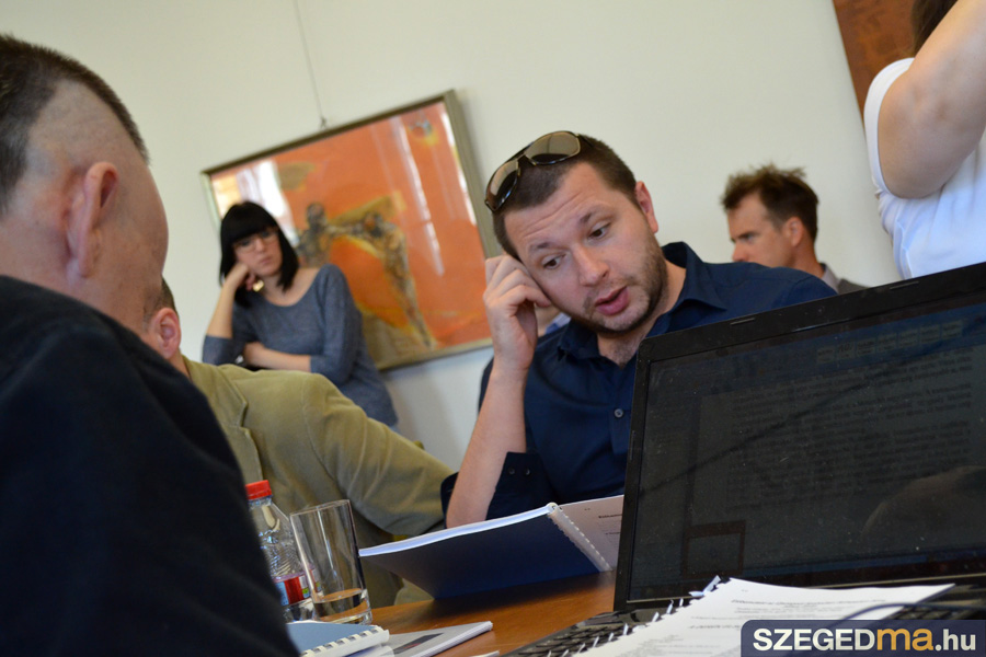 SZS20140415_a_svejk_olvasoproba_017