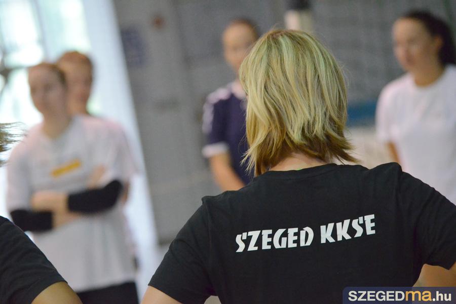 SZS20140709_szkkse_felkeszules_kezdete_020
