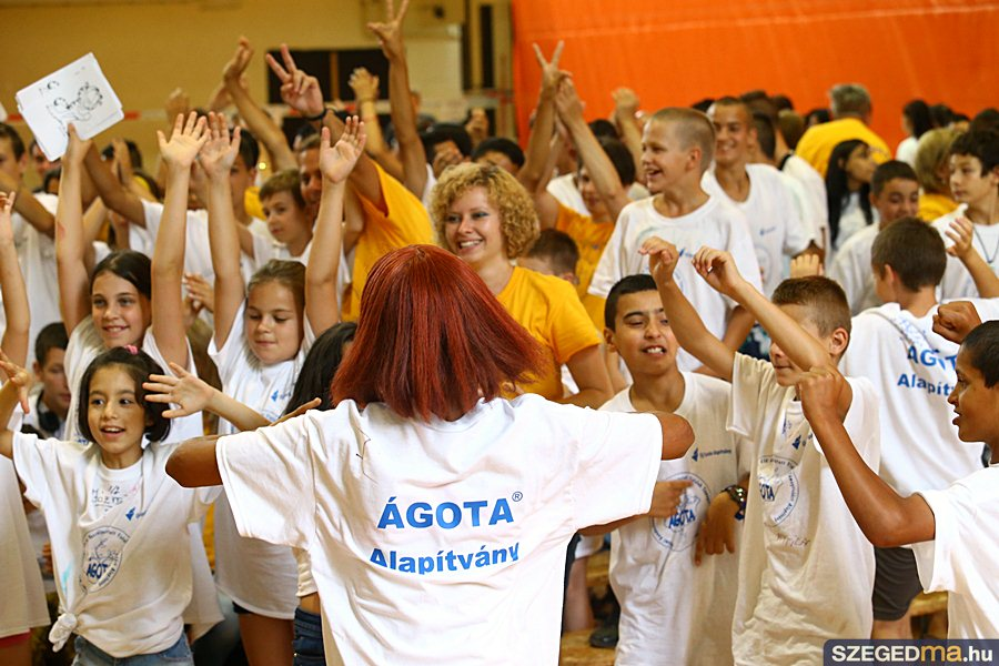 agota_tabor_megnyito40_gs