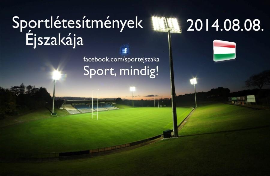 sportletesitmenyek_ejszakaja_bordany