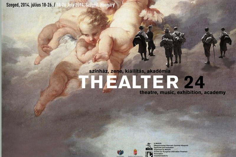 thealter2014