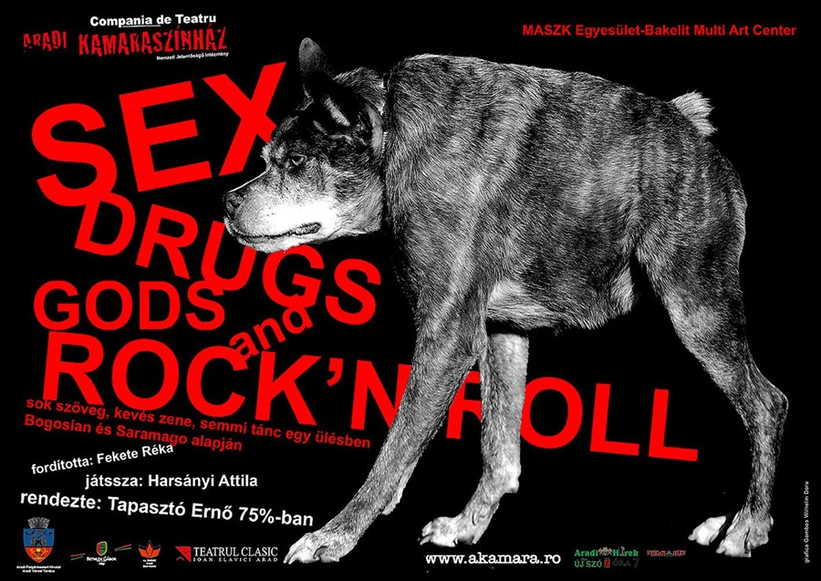 thealter_sex_drugs_gods_&_rocknroll