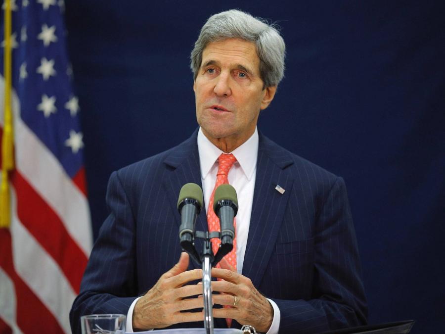 John-Kerry-AP