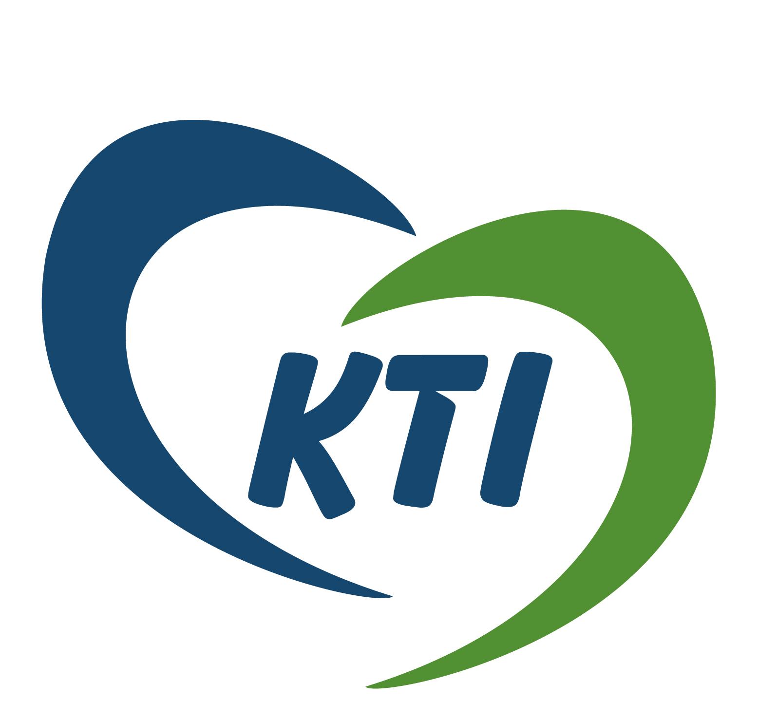 KTI LOGO OK [Converted]