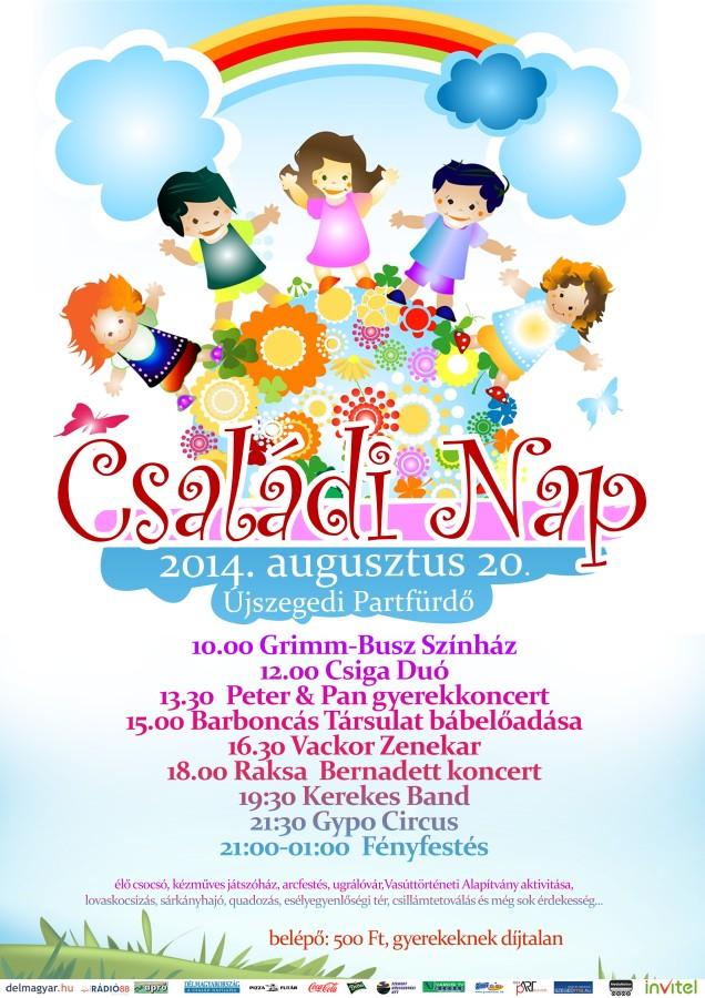 csaladi_nap_v2