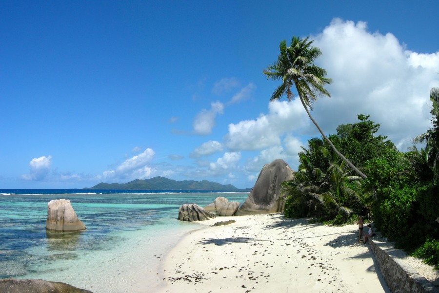 seychelle_szigetek