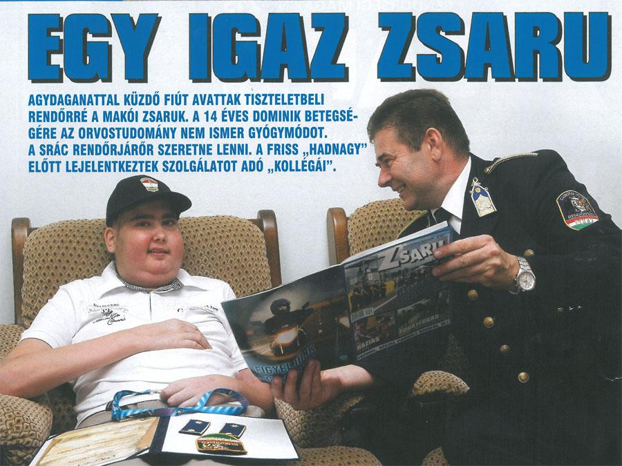 zsaru_magazin