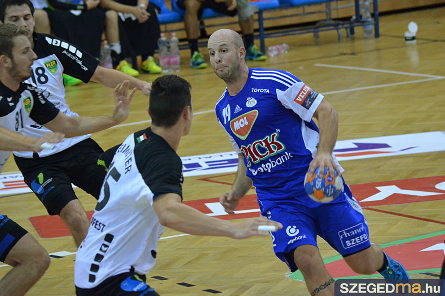 SZS20140930_pick_szeged_pler_014